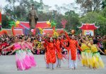 vietnam events and festivals