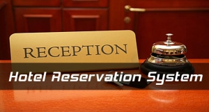 extra_hotel-reservation