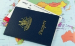 Get Vietnam visa on arrival from Singapore