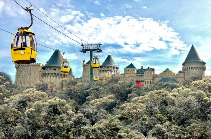 omantic-places-in-vietnam-bana-hills