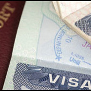 Vietnam visa singapore - apply for Vietnam visa in Singapore