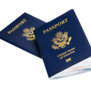 Vietnam visa for US passport holders