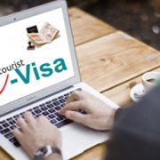 Vietnam e-visa for Singaporean