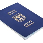 Get Vietnam visa on arrival easily for Israeli passport holders